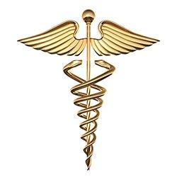 Медицинский центр «Наркология»